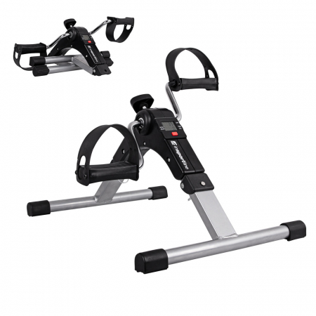 Mini Bicicleta Fitness inSPORTline Raryo [0]