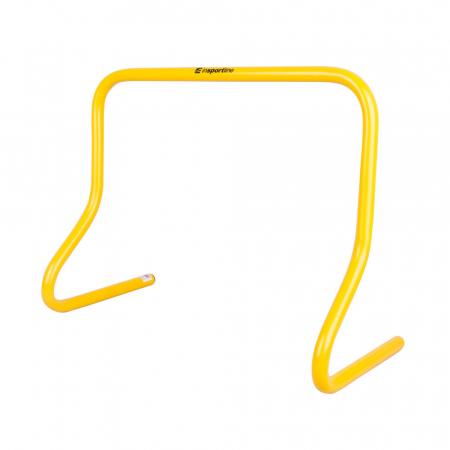 Obstacol inSPORTline CF100 30 cm [2]