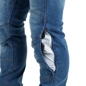 Pantaloni  Jeans W-TEC Panimali [9]