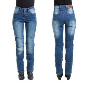 Pantaloni  Jeans W-TEC Panimali [0]