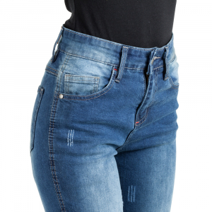 Pantaloni  Jeans W-TEC Panimali [7]