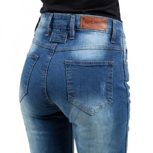 Pantaloni  Jeans W-TEC Panimali [10]