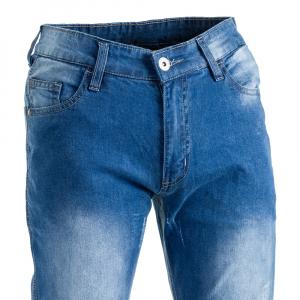 Pantaloni Moto Barbati Jeans W-TEC Shiquet [6]