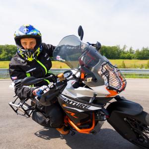 Pantaloni Moto Barbati Softshell W-TEC Erkalis GS-1729 [7]