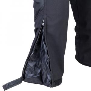 Pantaloni Moto Barbati Softshell W-TEC Erkalis GS-1729 [5]