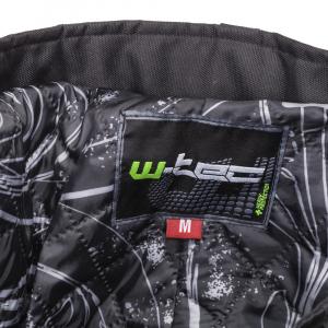 Pantaloni Moto Barbati W-TEC Rusnac NF-2607 [9]