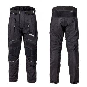 Pantaloni Moto Barbati W-TEC Rusnac NF-2607 [16]