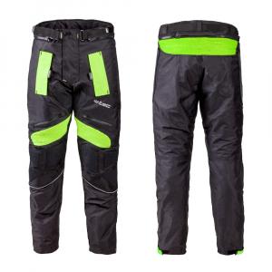 Pantaloni Moto Barbati W-TEC Rusnac NF-2607 [12]