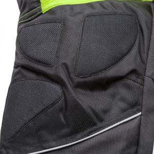 Pantaloni Moto Barbati W-TEC Rusnac NF-2607 [10]