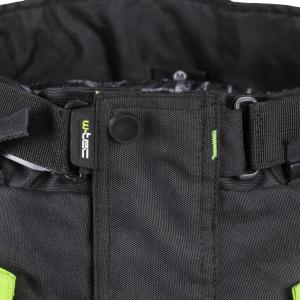 Pantaloni Moto Barbati W-TEC Rusnac NF-2607 [7]
