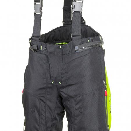 Pantaloni Moto Barbati W-Tec Spiritual [4]