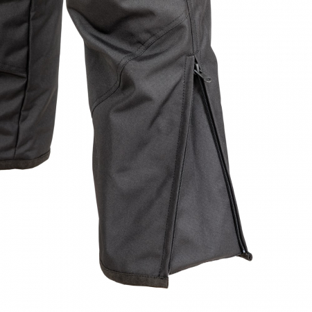Pantaloni Moto Barbati W-TEC Thollte [11]