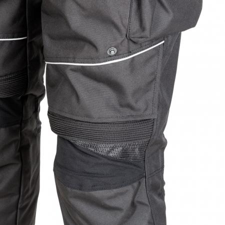 Pantaloni Moto Barbati W-TEC Thollte [5]