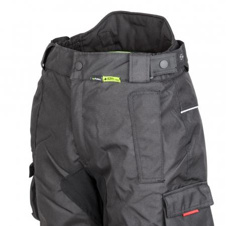 Pantaloni Moto Barbati W-TEC Thollte [8]