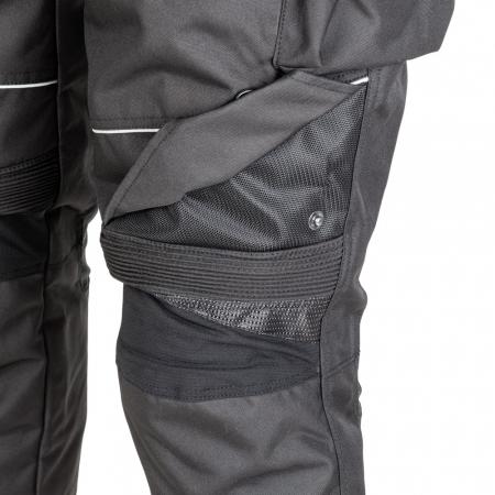 Pantaloni Moto Barbati W-TEC Thollte [7]