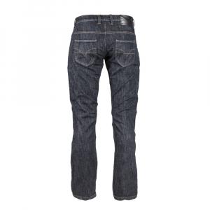 Pantaloni Moto Jeans Barbati W-TEC A-1013 [1]