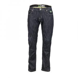 Pantaloni Moto Jeans Barbati W-TEC A-1013 [0]