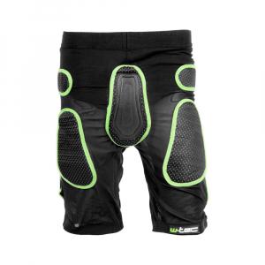 Pantaloni Protectie W-TEC Xator [0]
