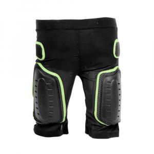 Pantaloni Protectie W-TEC Xator [1]