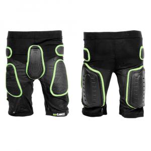 Pantaloni Protectie W-TEC Xator [7]