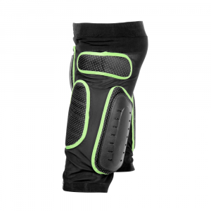 Pantaloni Protectie W-TEC Xator [2]