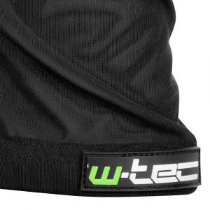 Pantaloni Protectie W-TEC Xator [6]