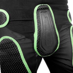 Pantaloni Protectie W-TEC Xator [5]