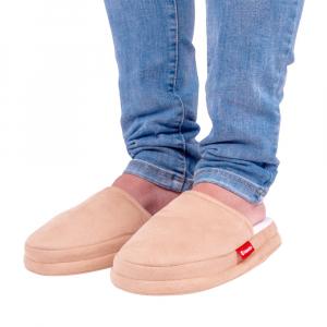 Papuci pentru masaj inSPORTline Warmo [5]
