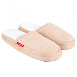 Papuci pentru masaj inSPORTline Warmo [6]