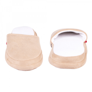 Papuci pentru masaj inSPORTline Warmo [0]