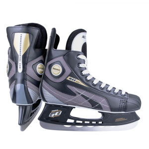 Patine hockey Action Hoky7
