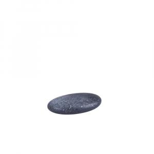 Pietre Vulcanice Bazaltice Masaj inSPORTline – 20 buc [1]