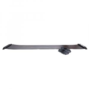 Plansa inSPORTline Fluxlide 230 cm [4]