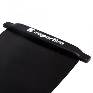 Plansa inSPORTline Fluxlide 230 cm [2]