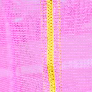 Plasă siguranță pentru trambulină inSPORTline Lily 183 cm3