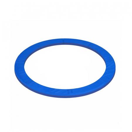 Protectie Arcuri pentru Trambulina 244 cm L64B [0]