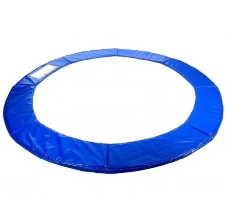 Protectie Arcuri pentru Trambulina 366 cm L64A [0]