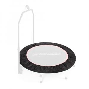 Protectie Arcuri pentru Trambulina Digital 100 cm [1]