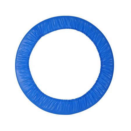 Protectie Arcuri pentru Trambulina Skippy Plus 122 cm [3]
