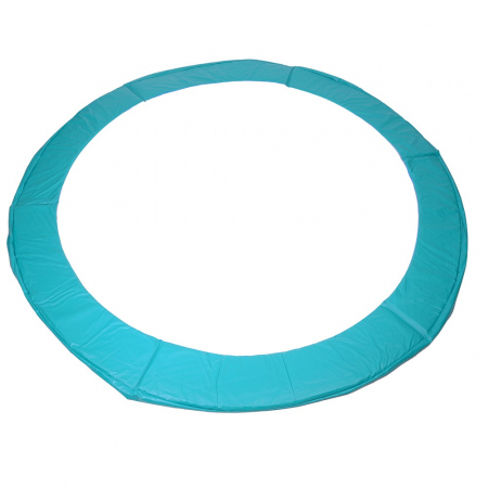 Protectie arcuri trambulina inSPORTline 457 cm [0]