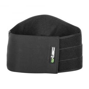Protectie Moto Rinichi W-TEC Backbelt [4]