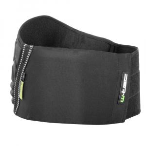 Protectie Moto Rinichi W-TEC Backbelt [2]