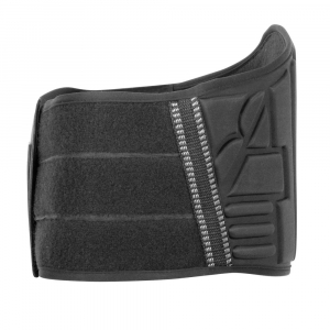 Protectie Moto Rinichi W-TEC Backbelt [1]