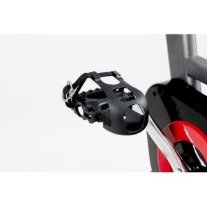 Bicicleta indoor cycling SRX-65 Toorx, Resigilata [8]