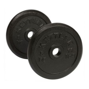 Disc fonta 1.25 kg1