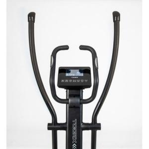 Bicicleta eliptica semi-profesionala ERX-3000 Toorx [3]