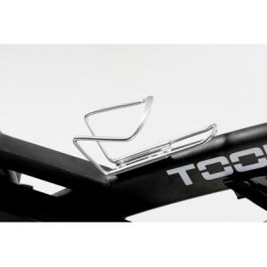 Bicicleta indoor cycling SRX-65 Toorx, Resigilata [1]