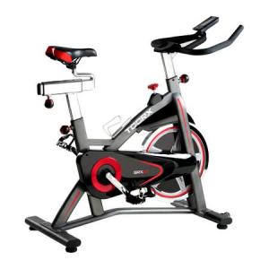Bicicleta indoor cycling SRX-65 Toorx, Resigilata [0]