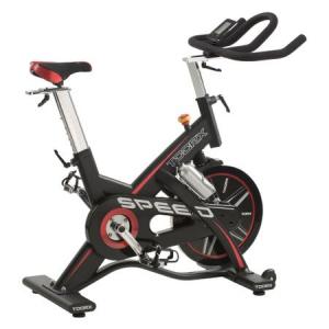 Bicicleta indoor cycling SRX-95 Toorx [0]