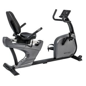 Bicicleta fitness orizontala semi-profesionala, BRX-R3000 Toorx [0]